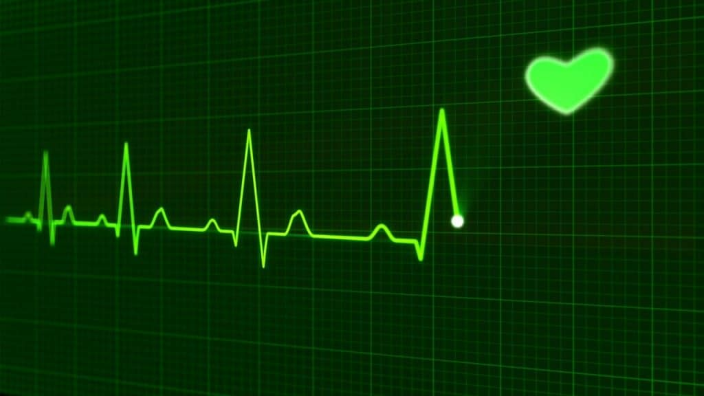 CBD hearth benefits
