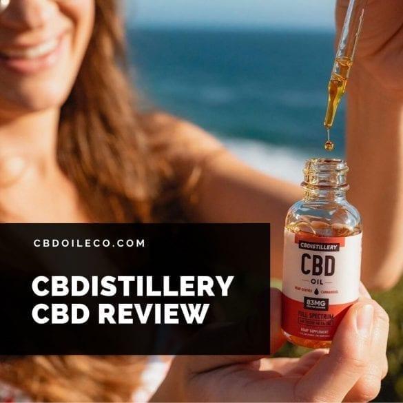 cbdistillerycbdreview