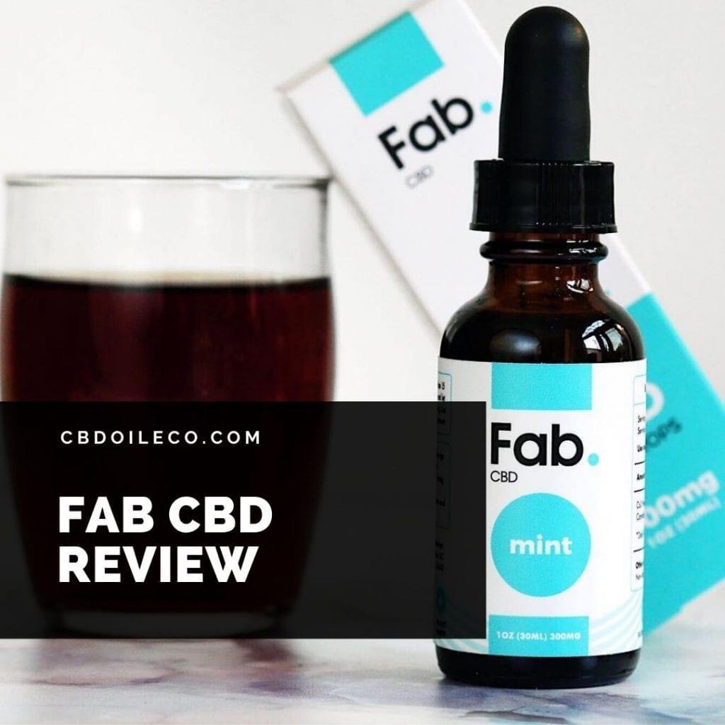fabcbdreview