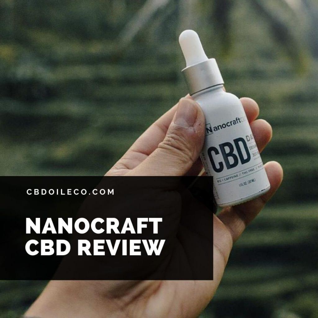 nanocraftcbdreview