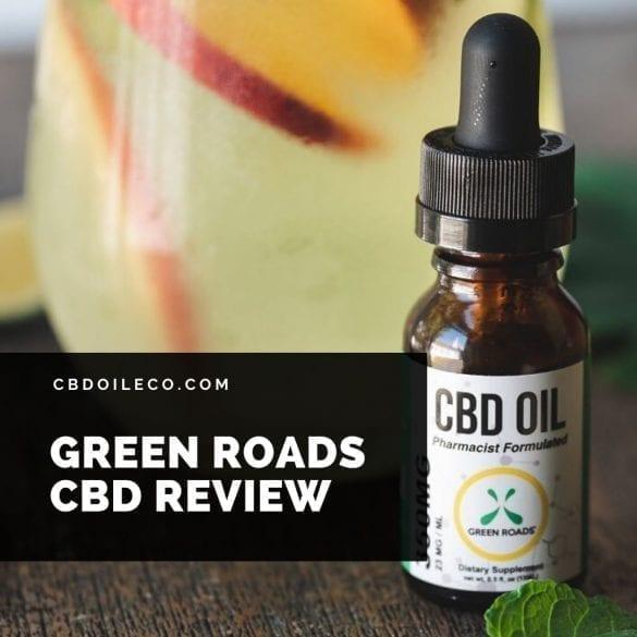 greenroadscbdreview