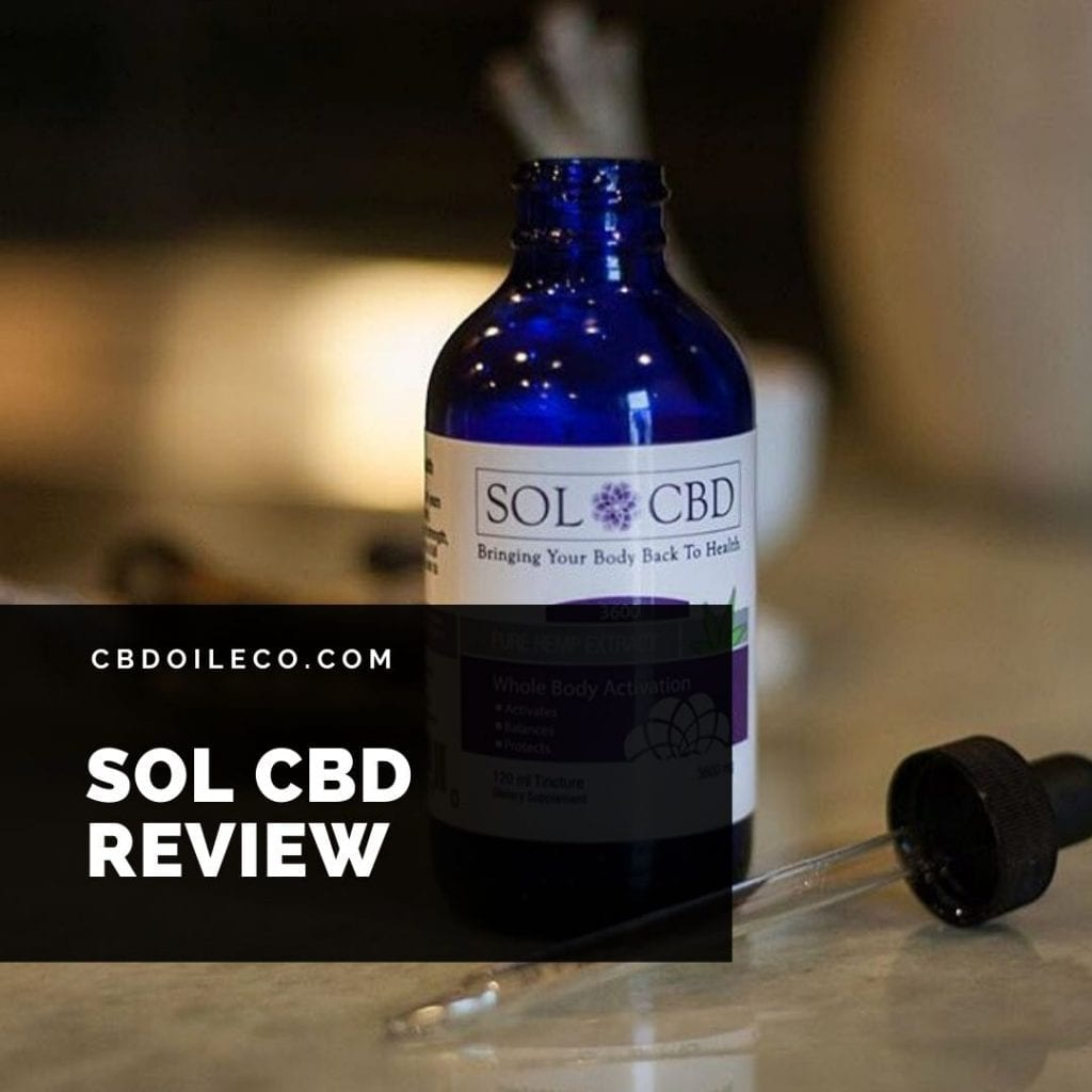 solcbdreview