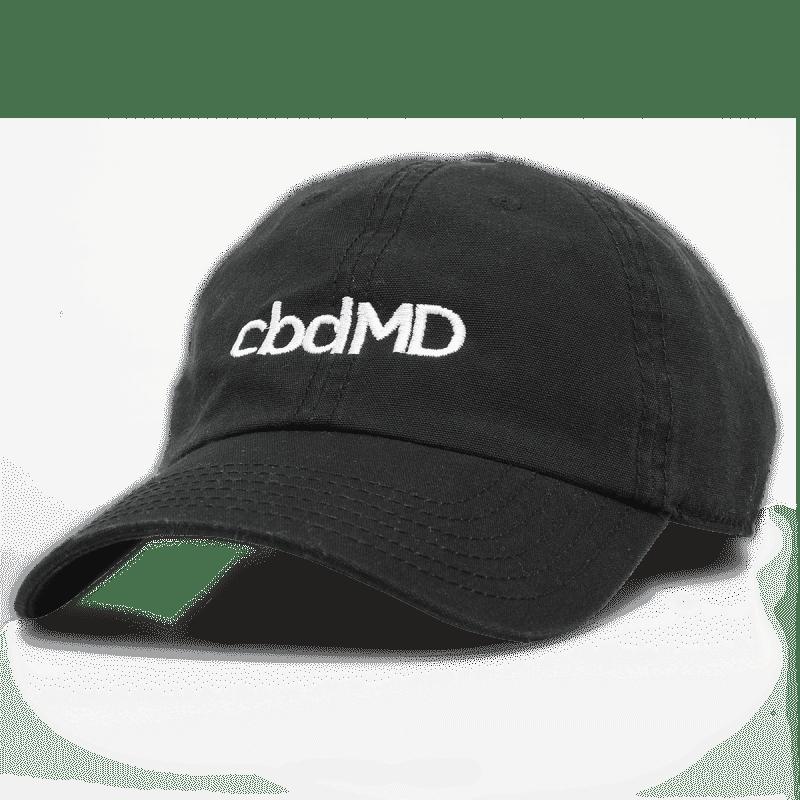 cbdmd website