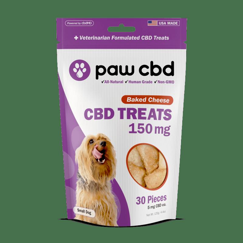 CBD Hard Chews