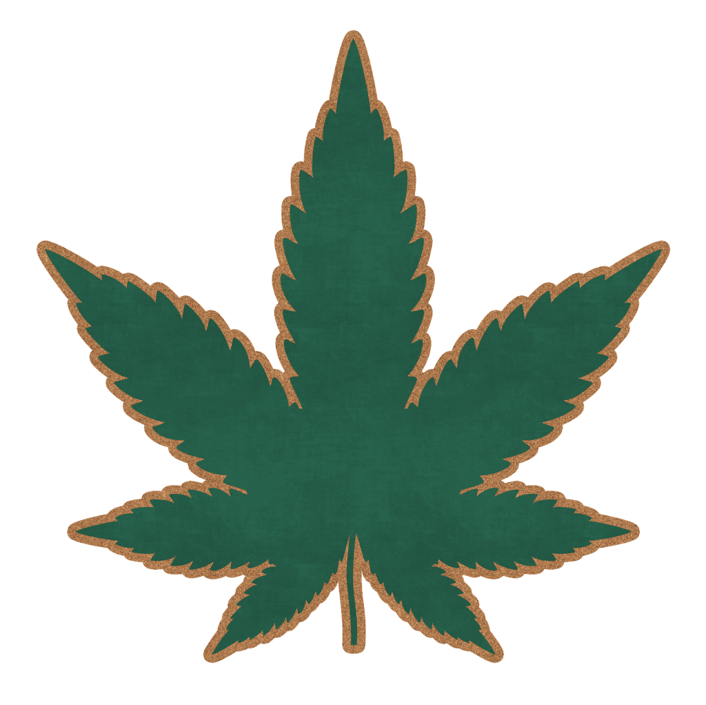 Experience with CBD Pure Softgel