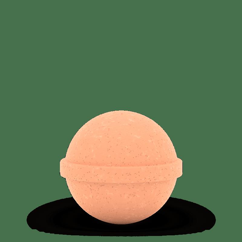 cbdMD bath bomb