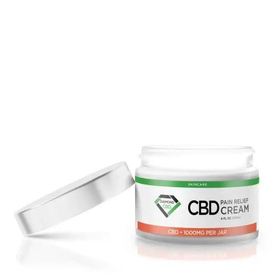 diamond cbd products - buy online