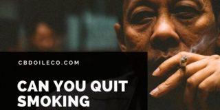 quitsmokingcbdoil