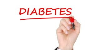 Can Hemp Oil Help With Diabetes