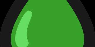 Green Leaf Hemp Oil Tincture